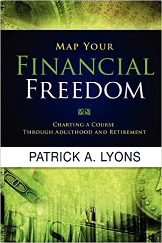 HG179 Map Your Financial Freedom