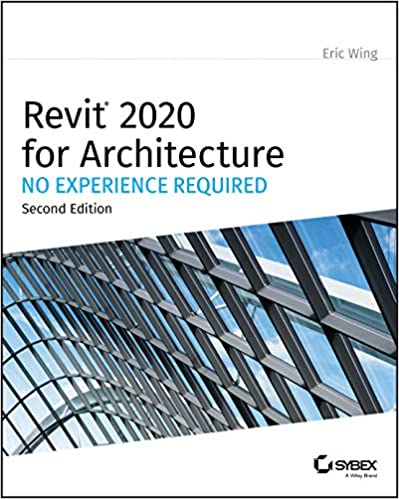 NA2728 Revit 2020 for Architecture