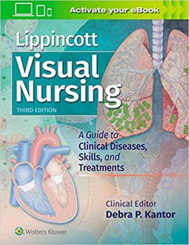 RT57 Lippincott Visual Nursing
