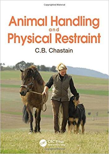 SF760 Animal Handling and Physical Restraint