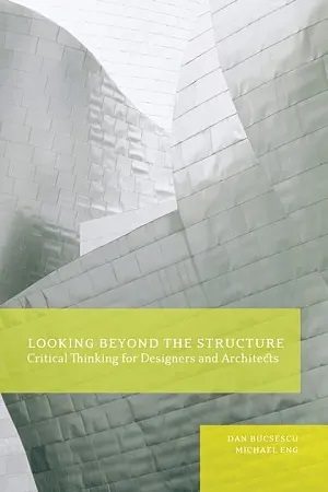 Looking Beyond the Structure
