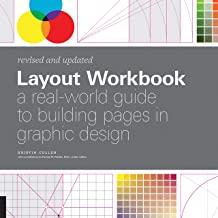 NC1000 Layout Workbook