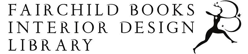 Fairchild Books Interior Design Library