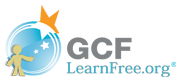 LearnFree.org