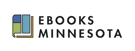 Ebooks Minnesota
