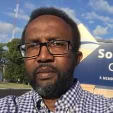 nasir.awill@southcentral.edu